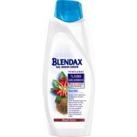 Blendax Kına Özlü Saç Kremi 600 Ml