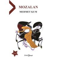 Mozalan