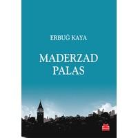 Maderzad Palas