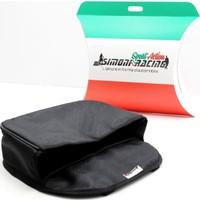 Simoni Racing Araç İçi Çöp Çantası 105106
