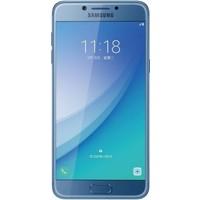 Samsung Galaxy C5 Pro Dual Sim (İthalatçı Garantili)