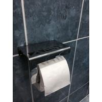 Cass Tuvalet Kağtlığı