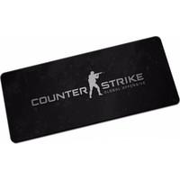 Magic Counter Strike Oyuncu Mouse Pad Oyun Gaming 70 X 30 Cm