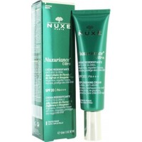 Nuxe Nuxuriance Ultra SPF 20+Replenishing Cream Gündüz Kremi 50ml