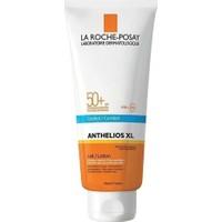 La Roche- Posay Anthelios XL Lait Spf50+ 250ml