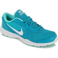 Nike Core Motıon Tr 2 Kadın Spor Ayakkabı 749180-300