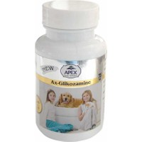 Apex Glikozamin 75 Tablet