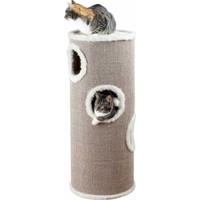 Pawise Kedi Oyun Ve Dinlenme Kulesi 40X40X100 Cm