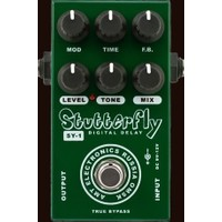 Amt Sy1 - Stutterfly Hq Delay