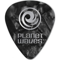 Planetwaves 1Cbkp2-10 10 Adet Pena Light Pena 1Cbkp2-10