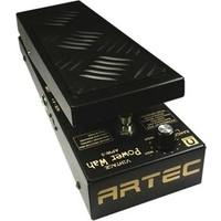 Artec Apw-3 Standart Power Wah