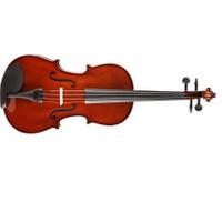 Kınglos Kng Jla-1 Viola 40Cm Kutulu