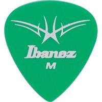 İbanez Cı16M-Gr Gitar Penası Medium
