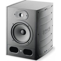 Focal Audio Alpha 65 Monitör (Tek)