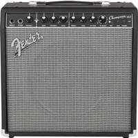 Fender Elektro Gitar Amfisi Champion 40 Amp