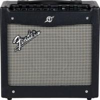 Fender Mustang I (V.2) Elektro Gitar Amfisi
