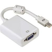 Hama Adaptör Mini Displayport Fiş - VGA Soket