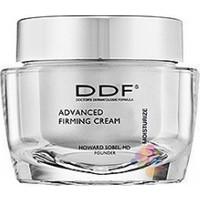 Ddf Advanced Firming Cream 48Gr - Kuru Ciltler İçin Gece Kremi