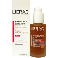 Lierac Phytolastil Solute 75 Ml - Çatlak Serumu