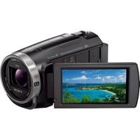 Sony Hdr-Cx625 Full Hd Video Kamera