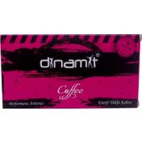 Dinamit Coffee 10 Gr - Bayanlara