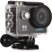 Eken Yeni Sürüm H9R Se Aksiyon Outdoor Spor Kamera