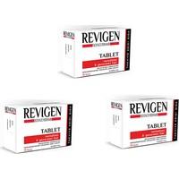 Revigen 60 Tablet - 3 Adet