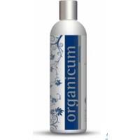 Organicum Professional Şampuan 350 Ml