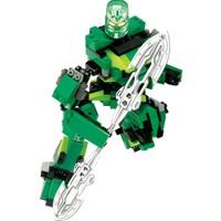 Sluban Space Büyük Ultimate Robot Ares 9423