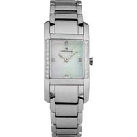 Continental 5010-205 Kadın Kol Saati