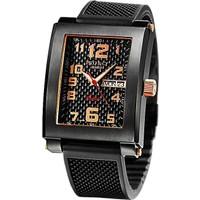 Pilo & Co Geneve P0548Habı Erkek Kol Saati