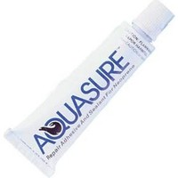 Mcnett Aquashure Çok Amaçlı Yapışıtırıcı 28G.