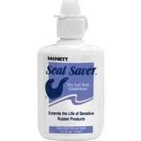 Mcnett Seal Saver Kuru Elbise Seal Koruyucu 59Ml.