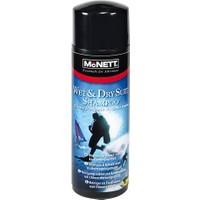 Mcnett Islak/Kuru Elbise Şampuanı 237Ml.