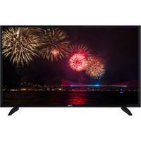 Regal 49R6010U Led Tv