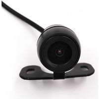 SC4 Geri Görüş Kamerası Kelebek Tipi Ayarlı Başlık
