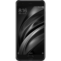 Xiaomi Mi 6 64 GB (KVK Garantili)