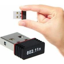 Realtek Usb Wifi (Usb Wireless)
