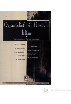 Oryantalistlerin Gözüyle İslam-Kolektif