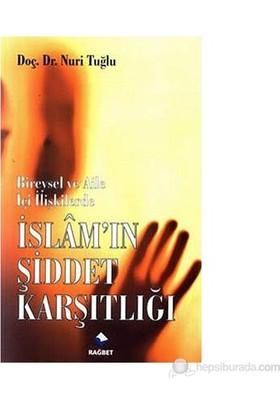 İslam'In Şiddet Karşılığı-Nuri Tuğlu