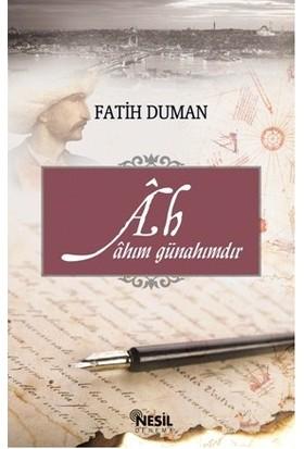 Sufi Pedagojisi'Nde Tasavvufta Şahsiyet Eğitimi-Fatih Duman
