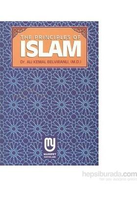 The Principles Of Islam-Ali Kemal Belviranlı