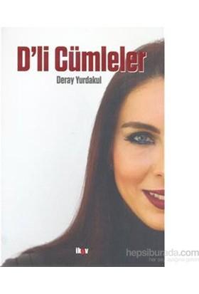 D'Li Cümleler-Deray Yurdakul