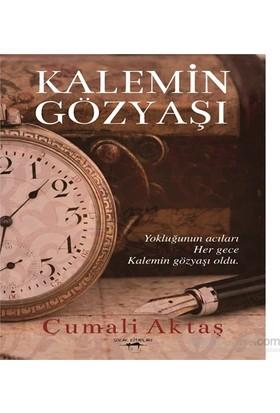 Kalemin Gözyaşı-Ali Aktaş