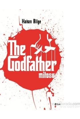 The Godfather: Mitosu-Hakan Bilge
