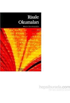 Risale Okumaları 1-Metin Karabaşoğlu