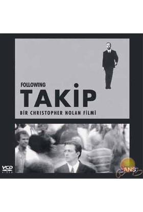Takip (Following)
