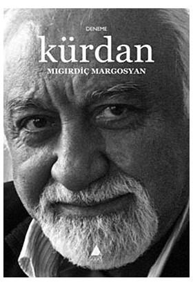 Kürdan-Mıgırdiç Margosyan
