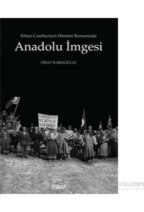 Anadolu İmgesi-Kolektif