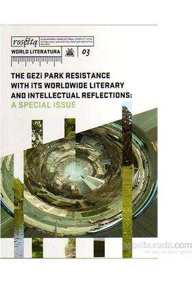 Rosetta Word Literatura 03-Derleme